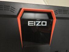 Eizo Eizo foris fg2421 60 cm (23,5 pulgadas) 16:9 LED LCD Monitor-negro
