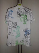 Versace Jeans Couture T- Shirt Uomo Size XL