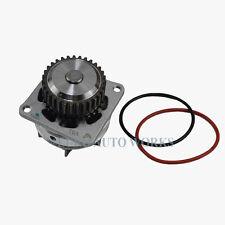 Fit Infiniti Nissan Engine Water Pump Premium 21AL525
