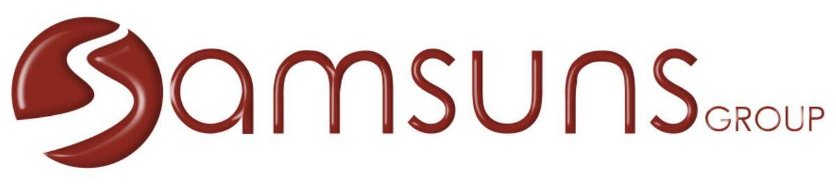Samsuns Group