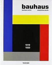 Bauhaus. Sonderausgabe von Droste, Magdalena | Buch | Zustand sehr gut