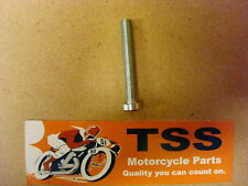 70-3231 TRIUMPH T20 CUB TIMING COVER OUTER SCREW