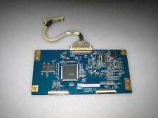 LG LCD DRIVER BOARD T315XW02 VD FOR MODEL Z32LC6D-UK.KUSTZJK = FS-5531T03163-82J