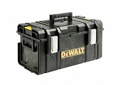 DeWalt Tough System Storage Case Tool Box DS300 Can Suit 18v Combo Kits
