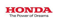 Kit especial Honda