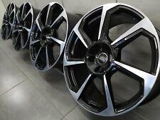 20 Pouces Original Audi Tt TTS Tt Rs Fv Jantes en Alliage 8S0601025CE Jantes
