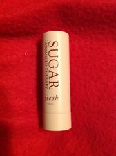 NEW Fresh Sugar Lip Treatment Advanced Therapy 2.2g Travel Size