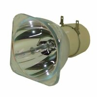 Projector lamp Bulb BL-FU185A SP.8EH01GC01 for OPTOMA DS316 ES526 TS526 EW536