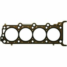 Engine Cylinder Head Gasket Right 54604 fits 2005 Ford Mustang 4.6L-V8