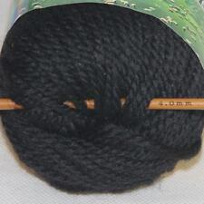 1 Skeinx50g Quick Hand Knitting Wool Silk Yarn Warm Wrap Shawl Scarf 17