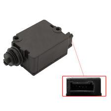 BOSSMOBIL Diffusione Rivetto Kappa//Cofano Del Motore Cofano 20 X 9 X 6,5 mm