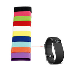 Wristband Unbranded Fitness Activity Trackers