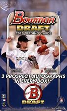 2015 BOWMAN DRAFT COMPLETE SET 439 CARDS W/ SCOUTS IMPACT/ DRAFT DIV/DRAFT NIGHT