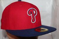 Philadelphia Phillies New Era MLB Diamond Era 59fifty,Cap,Hat Fitted    $ 37.99