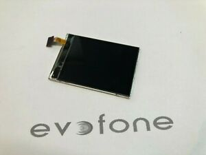 Genuine Nokia 6300 LCD Display Screen - Fully Working High Quality Original Part