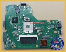 Asus X54L X54H K84L Rev 2.0 Intel Laptop Motherboard - Manufacturer Direct
