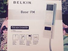 BELKIN TUNE-BASE FM MOUNT
