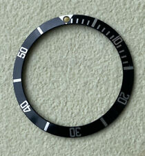 Mint Mk3 insert for Rolex Seadweller Sea Dweller 1665 - High quality aftermarket
