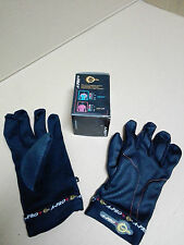 GUANTI TERMICI THERMO GLOVES MARCA  A PRO PART N. 00144