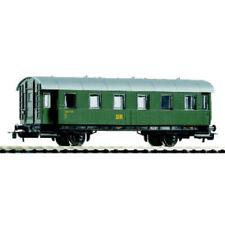 PIKO Hobby DR Bi 2nd Class Coach III HO Gauge 57631