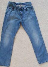 Hilfiger Herren Jeans 34/34
