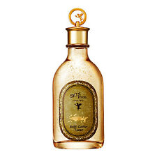 SKINFOOD Gold Caviar Toner 145ml [Anti-Wrinkle] Korean Cosmetics