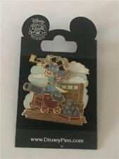 PIRATES OF CARIBBEAN- LEGEND OF THE GOLDEN PINS- STITCH with CANNON DISNEY 46472