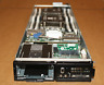 HPE Proliant XL450 GEN9 G9 Node Server w/HSinks & H244BR 796595-B23 810835-001