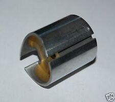BING 2.5 Pistone Valvola Gas Carburatore Diametro 35.5 H.Max 53 mm gr.54 ergal