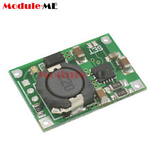 TP5100 2Cells /Single Lithium ion Battery Charger Module 1-2A PCB 18650 iphone