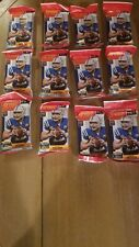 2019 Panini Score NFL Football 40 Card Jumbo Fat Pack *Look for Red Parallels