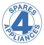 Spares4Appliances