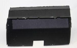 New 1970-74 Mopar Cuda Challenger Glove Box Liner