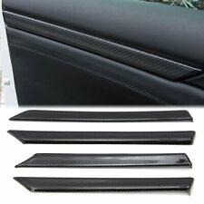 FITS Honda Civic MK9 1.8 Borg /& Beck Carbone Attivo CABINA filtro antipolline