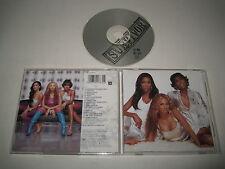 Destiny 's Child/Survivor (Columbia/501783 2) CD Album