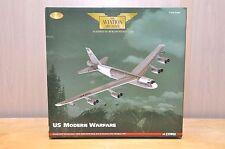 Corgi AVIATION ARCHIVE US MODERN WARFARE Boeing B-52H Stratofortress USAF 1:144