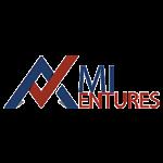 Ami Ventures