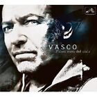 VASCO ROSSI - L'ALTRA META DEL CIELO CD 16 TRACKS++++++++++++ NEU