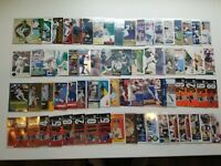 Alex Rodriguez FHOF? lot with 73 cards - No Duplicates! Rookie Card included!
