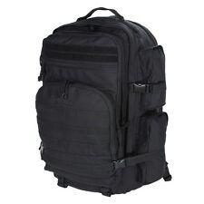 Sand Piper Of California Long Range Bugout Bag Black