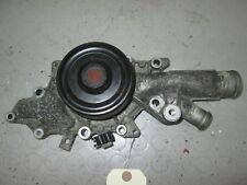 Mercedes-Benz OM611  Wasserpumpe A6112001201 Teil A6112000201