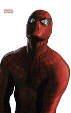 Amazing Spider-Man #50 Alex Ross Timeless Variant 10/14/20 Nm