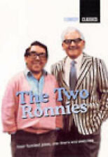 Two Ronnies by Ronnie Barker, Ronnie Corbett (Paperback, 2003)