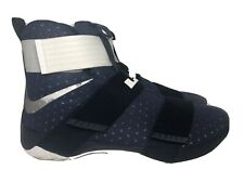 Nike Lebron Soldier 10 TB Promo - Size 13