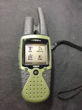 price of 00270 Rino Gps Radio Travelbon.us