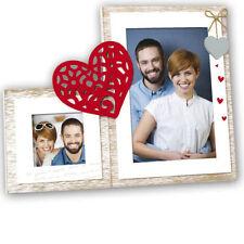 Farmhouse Hearts Love Photo & Picture Frames
