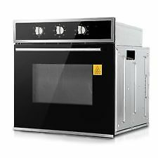 Unbranded Electric Ovens