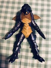Mighty Morphin Power Rangers 8? Guitardo Villain Lose Figure