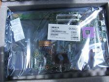 NUOVO Dell Inspiron 1318 Scheda Madre per Laptop Intel P/N: U942D