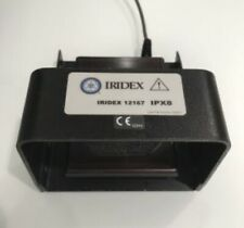 Iridex Standard Wired Footswitch Pedal for Dermatology and Ophthalmic Lasers